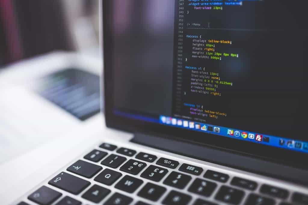 webmaster-service-tools